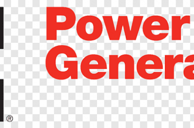 Jenis Mesin Genset di Toko yang Jual Genset Cummins
